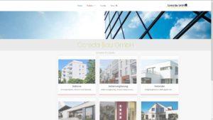 Coreda Bau GmbH